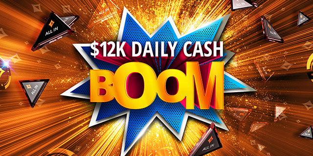 daily-cash-boom-teaser