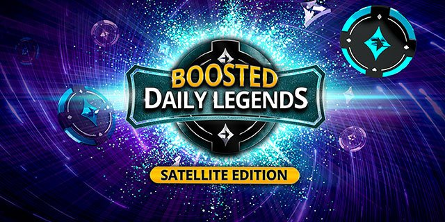 boosted-daily-legends-satellites-teaser