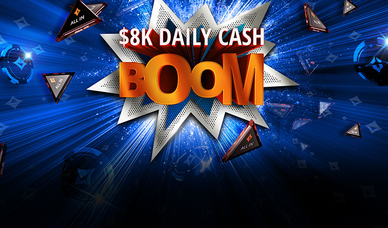 cash-boom