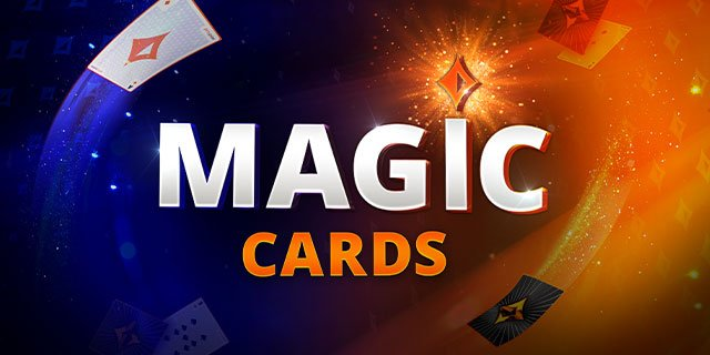 magic-cards-teaser