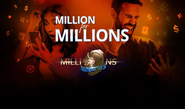 million-for-millions