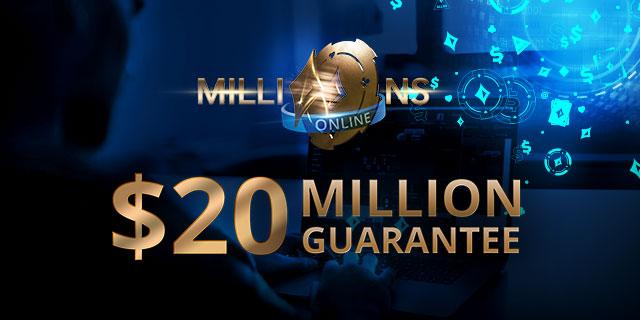 millions-online-teaser