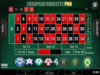 Main Game Screen_Resize