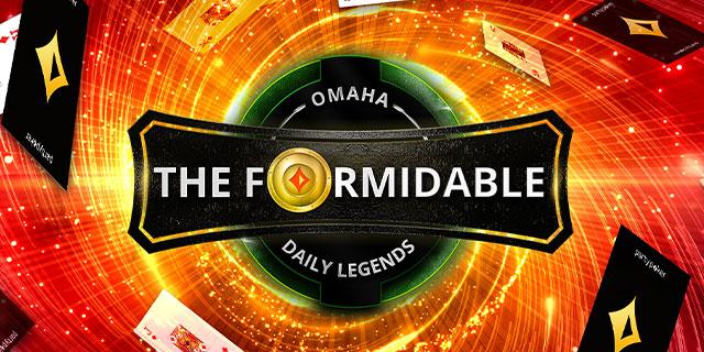 The-Formidable-teaser