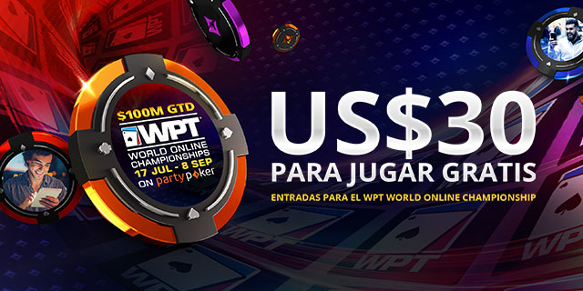 welcome-bonus-row-wpt-teaser