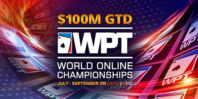 wpt-world-championships-teaser