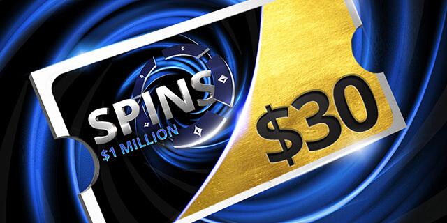 crown casino online blackjack