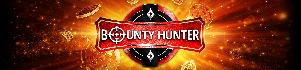 bounty-hunter-hero