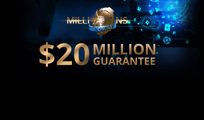 millions-online