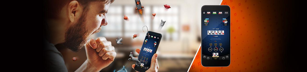 mobile-app-v2-banner