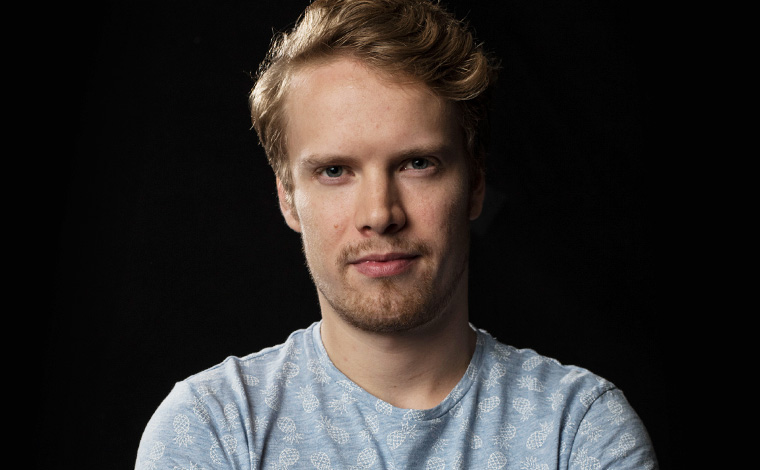 Joni Jouhkimainen team partypoker