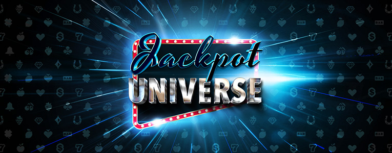 jackpot-universe-teaser