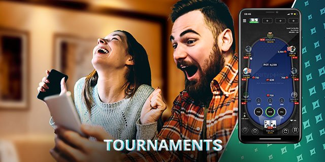 MobileApp-Tournaments_master-production-teaser
