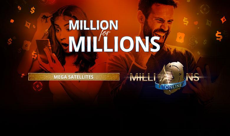 million-for-millions-satellite-offer